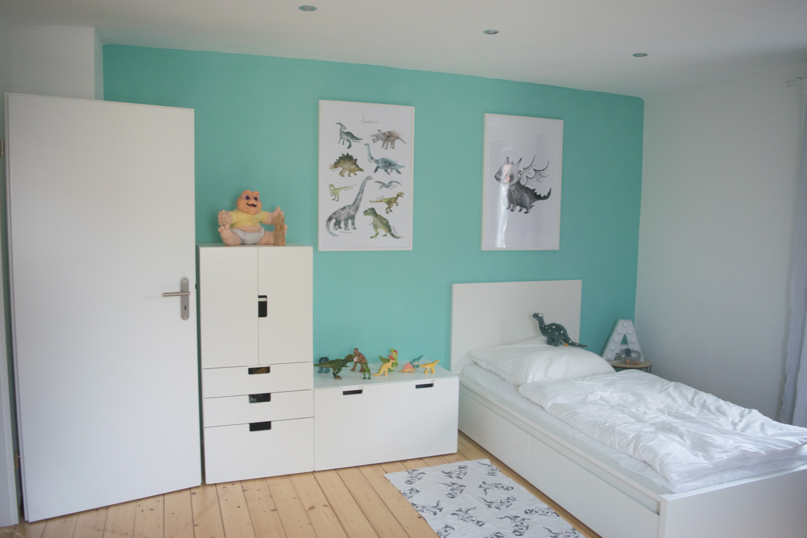 kinderzimmer deko ikea alles ber wohndesign und m belideen. Black Bedroom Furniture Sets. Home Design Ideas